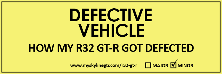msgtr-how-my-r32-gt-r-got-defected